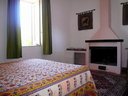 holiday home casale galati